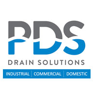 PDS (NW) Ltd profile
