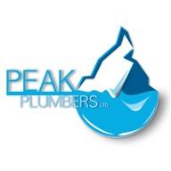 Peak Plumbers Ltd