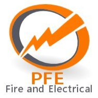 PEARSON FIRE & ELECTRICAL LTD profile picture