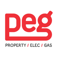 PEG SERVICES LTD profile