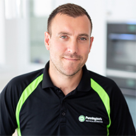 Penningtons Electrical Contractors Ltd profile