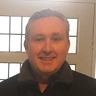 Peter James Clarke Heating & Plumbing profile picture