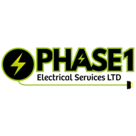 PHASE 1 ELECTRICAL SERVICES LTD profile