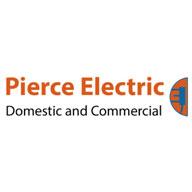 Pierce Electric