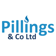 PILLINGS & CO LTD