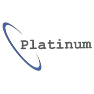 PLATINUM PROPERTY CARE