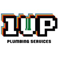 1Up Plumbing Services LTD