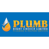 PLUMB RIGHT CHOICE LIMITED profile