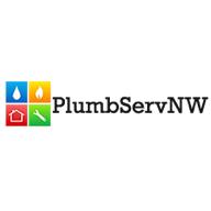 PLUMBSERV NW profile