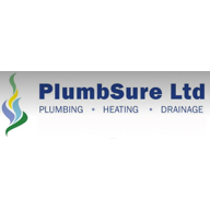 Plumbsure Ltd profile