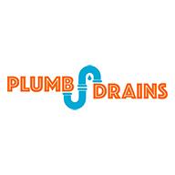 Plumburdrains Ltd