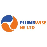 PLUMBWISE NE LTD profile