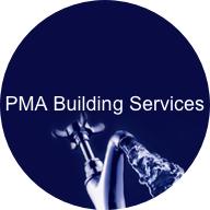 PMA BUILDING SERVICES