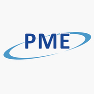 PME (Dundee) Plumbing & Heating Ltd