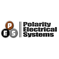 Polarity electrical systems ltd profile picture