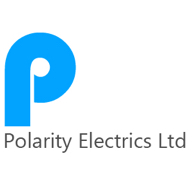 POLARITY ELECTRICS LTD