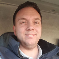 Powell Services Ltd profile picture