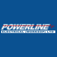 POWERLINE ELECTRICAL (WORKSOP) LTD