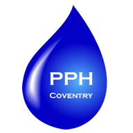 PLATINUM PLUMBING AND HEATING COVENTRY profile