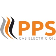 PPS Gas & Electric