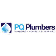 PQ Plumbers Ltd profile