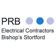 PRB Electrical Contractors profile