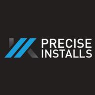PRECISE INSTALLS (STRATHCLYDE) LTD