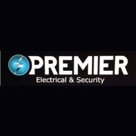 Premier Electrical & Security Ltd