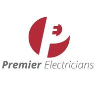 PREMIER ELECTRICIANS LTD