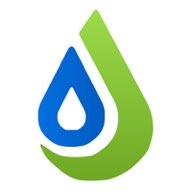 Premier Heating Surrey Ltd profile