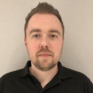 Premier Tiling Services Ltd profile picture