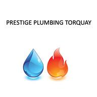 Prestige plumbing profile