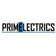PRIMELECTRICS profile picture
