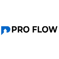 Pro Flow Essex Ltd profile