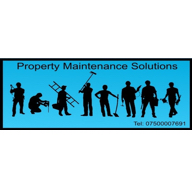 PROPERTY MAINTENANCE SOLUTIONS