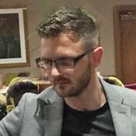 Pro Plumb profile picture