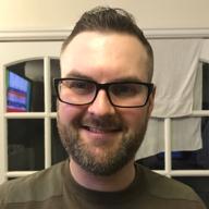 ProTecBoilers profile picture