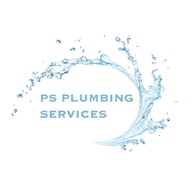 PS Plumbing Services profile