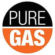 Pure Gas profile