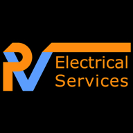PV Electrical Services Limited profile