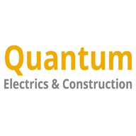 Quantum Electrics profile