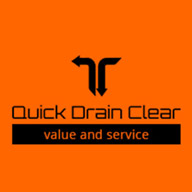Quickdrainclear Ltd