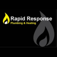RAPID RESPONSE PLUMBING & HEATING