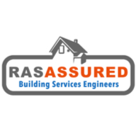 RELIABLE ASSURED SERVICES ENGINEER profile