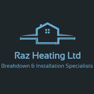 Raz Heating Ltd profile