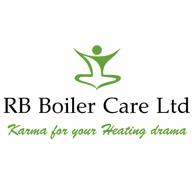 RB BOILER CARE LTD