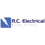 RC ELECTRICAL profile picture