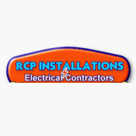 RCP Installations Ltd