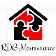 RDB Maintenance Ltd