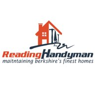 Reading Handyman Services